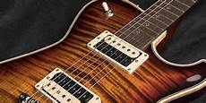 Guitaronomics How Much Does It Actually Cost To Build A