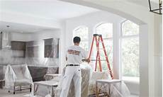 interior painting services interior painters certapro