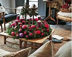 dekoration weihnachtsdeko zum bestellen brigitte de