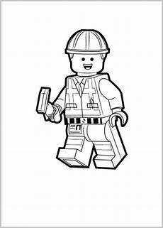 Malvorlagen Lego Gratis Lego Ausmalbilder 807 Malvorlage Lego Ausmalbilder