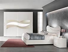 spar camere da letto cucine componibili arredamento soggiorno e spar