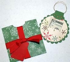 geldgeschenke zu weihnachten schön verpackt geldgeschenke verpacken weihnachten schon verpackt basteln