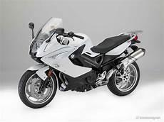 Bmw F800gt 2017 Bmw Motorcycle Magazine