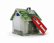 location avec option achat qu est ce que la location avec option d achat cashper fr