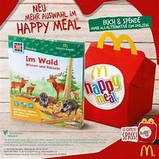 Mcdonalds Happy Meal Preis - neues happy meal bei mcdonald s presseportal