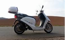scooter scooter 233 lectrique 125 artelec 670 bretagne
