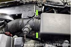 small engine maintenance and repair 1997 bmw 5 series security system bmw e39 5 series air filter replacement 1997 2003 525i 528i 530i 540i pelican parts diy