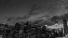wallpaper hd 4k black and white new york city black and white at 4k hd desktop