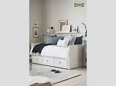 Dreams come true. The IKEA Bedroom Event is on now until