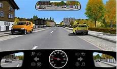 Worauf Müssen Sie Achten Wenn Sie In Eine Tiefgarage Fahren - womit m 252 ssen sie rechnen linkskurve kuppe querverkehr