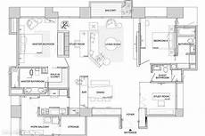 modern asian house plans 2587 best images about plans on pinterest