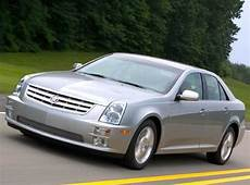 blue book value used cars 2011 cadillac sts on board diagnostic system used 2006 cadillac sts sedan 4d prices kelley blue book