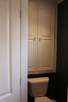 Bathroom Cabinet Ideas Above Toilet by Cabinet Toilet This Is Awesome We Definitely Need