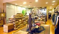 Shop Einrichtung In Serie Arno