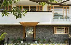 manuj agarwal architects manuj agarwal architects residence studio dehradun