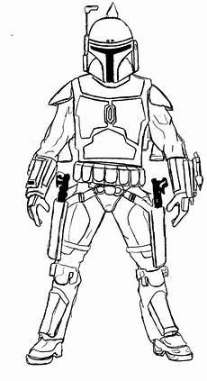 Kostenlose Malvorlagen Wars Wars Coloring Page Wars Zeichnungen Wars