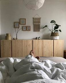 Wohnzimmer Schlafzimmer Zusammen - guten morgen zusammen darf ich vorstelle dormitorios in