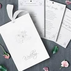 Precious Wedding Invitations