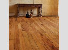 IndusParquet Tigerwood French Bleed Hardwood Flooring