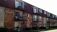 Apartments For Rent In Chicago Ridge by 2 Bedroom Apartments For Rent In Chicago Ridge Il