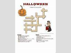 endow give to crossword clue