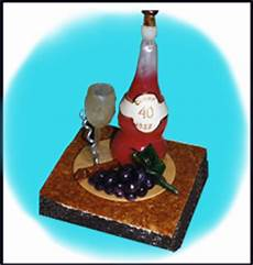 verres à vin originaux 52300 patisserie
