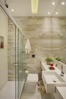 résine pour salle de bain 1001 id 233 es pour une salle de bain 6m2 comment r 233 aliser