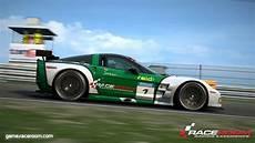 raceroom racing experience open beta starts next week