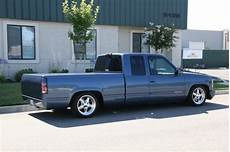 electronic stability control 1993 gmc 1500 club coupe electronic valve timing 1994 gmc 1500 club coupe powertrain control emissions diagnosis manual 1994 gmc sierra club