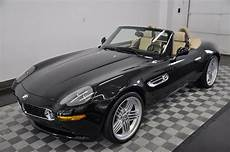 blue book value used cars 2003 bmw z8 security system ohio dealer has five bmw alpina z8 roadster v8s for sale carscoops