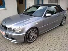 bmw 330 ci 004 bmw 3er e46 330ci cabrio 2bolze