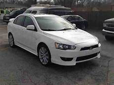 auto air conditioning service 2008 mitsubishi lancer evolution instrument cluster sell used 2008 mitsubishi lancer gts sedan 4 door 2 0l in columbia missouri united states for