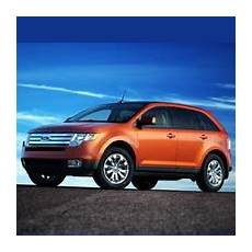 old car manuals online 2013 ford edge auto manual ford edge service manual 2006 2009 pdf automotive service manual