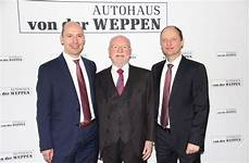 Der Weppen Stuttgart - stuttgart feuerbach neues autohaus an der heilbronner