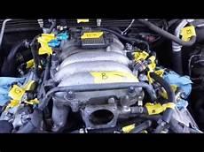 tire pressure monitoring 1997 isuzu trooper head up display service manual 1999 isuzu trooper intake gasket replacement planetisuzoo com isuzu suv club