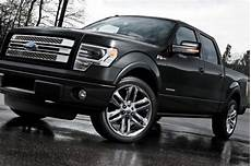 2013 F150 Review by Drive 2013 Ford F 150 Limited Review New Car