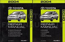 online car repair manuals free 2004 toyota echo electronic valve timing 2003 toyota echo owners manual pdf