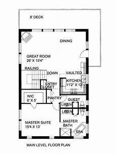 hpm house plans hpm home plans home plan 001 2077 house plans house