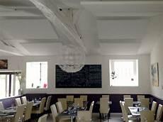 plafond suspendu acoustique d 233 coacoustique
