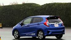2015 Model Honda Jazz Philippines