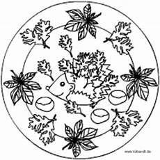 igel mandala embroidery best hedgehogs and