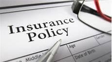 Wedding Insurance Ireland wedding insurance do you need it