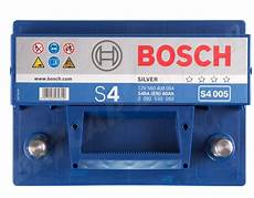 bosch s4 005 12v 60ah 540a en autobatterie batcar de shop