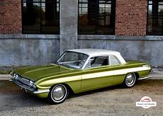 books on how cars work 1962 buick special parental controls kevin o connor s smooth 1962 buick special cruisein calendar