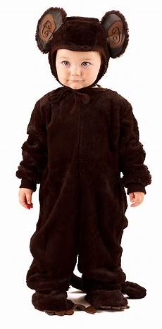 monkey halloween costumes in all sizes