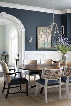 design in depth go for the gray dining room blue dining room paint colors dining room