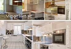 küchenarbeitsplatte neu gestalten wir renovieren ihre k 252 che kuechenrueckwand