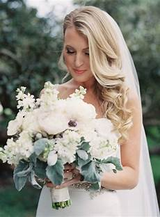 cr 232 me de la cr 232 me our favourite wedding hairstyles with