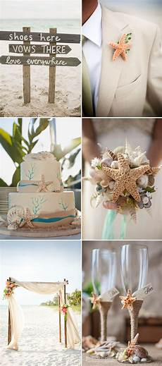 Wedding Ideas Themes the best wedding themes ideas for 2017 summer