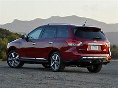 nissan pathfinder 2016 2015 2016 nissan pathfinder for sale in your area cargurus
